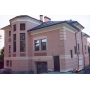 Отделка фасадов   Оренбург
