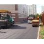 Асфальтирование. Укладка тротуарной плитки   Курск