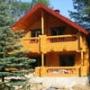 Строительство деревянных домов   Самара