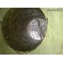 Алмазное бурение (сверление) отверстий   Липецк