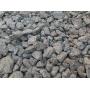 Щебень песок грунт асфальтная крошка   Санкт-Петербург