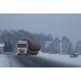 Негабаритные перевозки грузов   Якутск