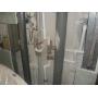 Установка сантехники, подводка водопровода и канализации   Казань