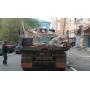 Уборка и вывоз строительного мусора   Смоленск