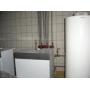 Водоснабжение и отопление в Самаре   Самара