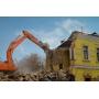 Снесем и демонтируем здание   Белгород