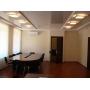 Ремонт офисных и складских помещений под ключ   Новосибирск