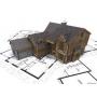 Строительство домов   Набережные Челны