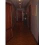 Общежитие для рабочих   Санкт-Петербург