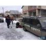 Монтаж и ремонт ворот, рольставен, шлагбаумов   Волгоград
