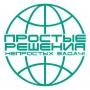 Весь спектр юридических услуг, связанных с землей и недвижимостью   Новороссийск