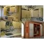мебель  кухни шкаф купе для любой квартиры- цена вне конкуренции   Москва
