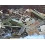 Приму строительный мусор   Санкт-Петербург