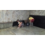 Гидроизоляция стен   Краснодар