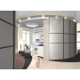 Мебель,шторы,плитка,дизайн интерьера   Москва
