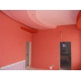Окраска стен на 2 раза   Екатеринбург