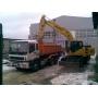 Уборка, вывоз утилизация снега и мусора   Калуга