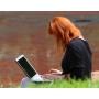 Интернет в частный дом   Воронеж