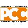 Фасадные работы   Новороссийск