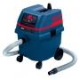 Аренда (прокат) инструмента   Bosch - Штроборез Gnf 35 Ca, пылесос Gas 25   Волгоград