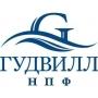 Выполняем кровельные и гидроизоляционные работы.   Санкт-Петербург