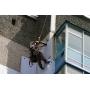 Утепление (теплоизоляция) фасада здания, балкона, стен   Новосибирск