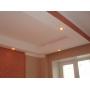 Комплексный или частичный ремонт квартир, офисов, коттеджей, домов   Беларусь