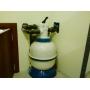 Монтаж систем водоснабжения и фильтрации   Набережные Челны