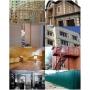 Весь спектр строительных работ   Ставрополь