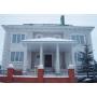Элементы для украшения фасадов домов из стеклофибробетона, бетона, пенопласта   Нижний Новгород