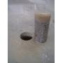 Алмазное сверление(бурение) отверстий в бетоне   Липецк