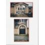облицовка домов дагестанским камнем   Ставрополь