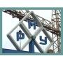Электромонтажные и инженерные работы проведение испытаний и измерений   Воронеж