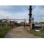 Предлагаем к утилизации нефтешлам с битумного хранилища в Твери.   Тверь