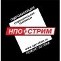 Гидроизоляция Торкретирование   Новороссийск