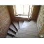 Монолитные и металлические лестницы   Ижевск
