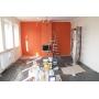 Косметический ремонт помещений квартир, офисов, магазинов класса КОМФОРТ и ELITE   Москва