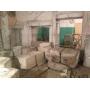 Алмазная резка проёмов в бетоне и железобетоне   Севастополь