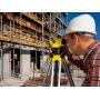 Реконструкция и капитальный ремонт зданий   Москва