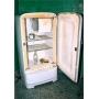 Прием старых холодильников на металл с вывозом   Ростов-на-Дону