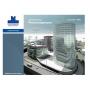 Аренда склада: 850 м2 (тёплый) и 300 м2 - стеллажи   Москва