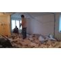 Демонтажные работы любой сложности в Смоленске и области   Смоленск