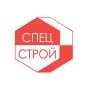 Компания ООО «СПЕЦСТРОЙ» предлагает покрасочные работы   Москва