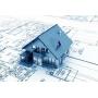 Ремонтно-строительные работы   Украина
