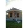 Строительство и ремонт домов, коттеджей, бань   Тюмень