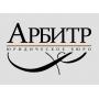 Продажа готовой фирмы с допуском СРО   Санкт-Петербург