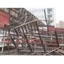 Демонтаж металлоконструкций. Лестниц. Навесов. Козырьков   Краснодар