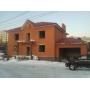 Ремонтно-строительные работы 409979, Смоленск, Смоленский район   Смоленск
