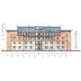 Проектирование и строительство энергосберегающих и быстровозводимых жилых зданий до 5 этажей   Смоленск