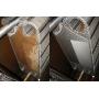 Промывка и чистка пластинчатых теплообменников   Белгород
